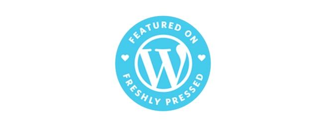 freshly_pressed