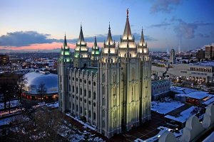 salt-lake-mormon-temple-featured