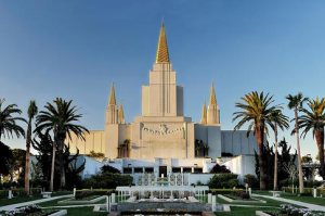 oakland-mormon-temple